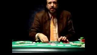 How To Read Poker Players |10 Obvious Poker Tells