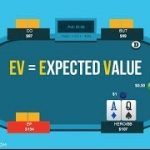 The Basics Of Poker EV | Poker Quick Plays