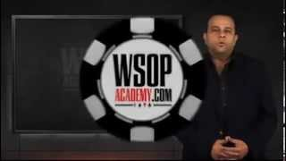 Poker Tips from the Pros – Poker Strategy and Tips for Live and Online Poker Games (part 2)