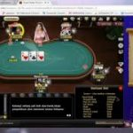 Texas Poker Pro Indonesia : Tips Main Poker Untuk Para Pemula