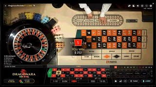 Roulette strategy to win ! how to win at roulette