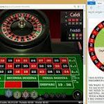 THE NEXT DOOR NUMBERS  Roulette System Strategy to Win