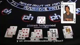 How To Play Blackjack Like A Pro