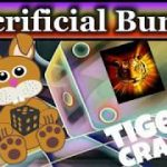 💲BUNNY 🐰 Stew Betting Strategy for Professional Craps Players