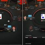 Full Ring Poker Strategy 1/2