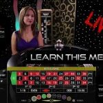 Live Roulette Prediction – Learn This Method!