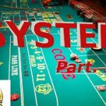 Craps System Casino betting Gambling Slots p1 CRAPS SYSTEM