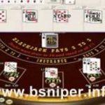 Online Blackjack makes me $3000 per day : Blackjack Tips