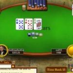 GodlikeRoy – Pot Limit Omaha – Learn Poker