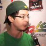 Poker Strategy — Jeff Williams On Full-Ring Pot-Limit Omaha