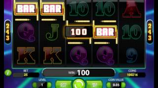 888 casino blackjack strategy – Twin Spin  – video slot games – netent canada