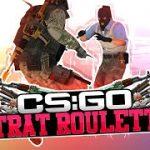 CS:GO STRAT ROULETTE #4!