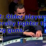 10 Tips to Help You Win at Texas Hold 'em Poker.