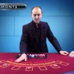 How to Play Blackjack – The Basics