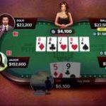 Poker Heat: Texas Holdem Poker | Main Poker Online Di Android
