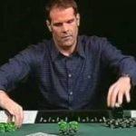 Howard Lederer – Learn how to play poker for beginners with added bonus part 2