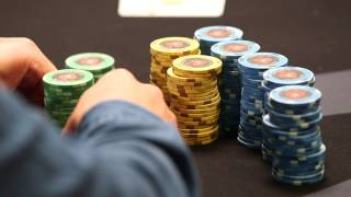How to Play Turbo Online Poker Tournaments – Top Tips for TCOOP | PokerStars