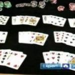 Advanced Poker Strategies for Texas Hold'em : What Are Poker Card Values?