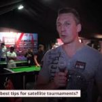Tips For How to Qualify For a World Poker Tour Event Online
