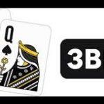 Texas Holdem Poker Sit n Go Strategy – Handling Agro 3Bets