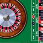 Massive jackpot win fobt roulette
