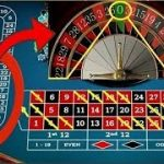Roulette Strategy VOISINS DU ZERO remastered with extra bets for winning.