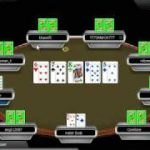 Water Boat Poker Video Tips: Rebuy Tournament Strategy (# 27)