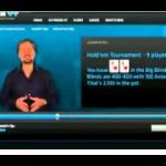 Texas Holdem Poker Tips – Defend Your Big Blind by Daniel Negreanu