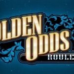 Golden Odds Roulette – Coral, Ladbrokes betting terminals