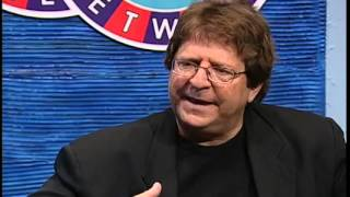 Best of Las Vegas, Mad Genius of Poker   Mike Caro offers tips and insight