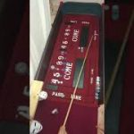 Craps Strategy – Double Dice Set Adjusting | Adjusting Your Dice For Profit