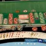Advanced Poker Strategies for Texas Hold'em : How to Assign Chip Value in Texas Hold'em