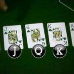 How To Learn Poker Hand Rankings