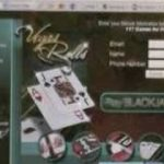 How to Win at Blackjack : Tips for Playing Online Blackjack
