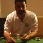 How to Play Texas Holdem Poker for Beginners : Texas Hold'em Poker: The Flop