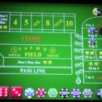 How to Win at Craps (Strategy 2)