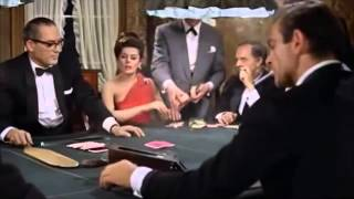 Make Money Playing Baccarat