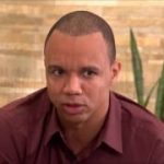 Phil Ivey Tells You How to Win in Poker
