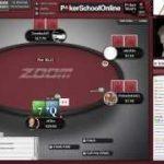 PokerSchoolOnline – The Check/Raise – Learn Poker