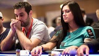 Donkbetting – Poker Strategy – PokerStars