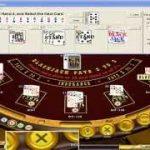 Blackjack Tips Black Jack Hacks   Watch BlackJack Sniper Make $95 In Only 4 Minutes
