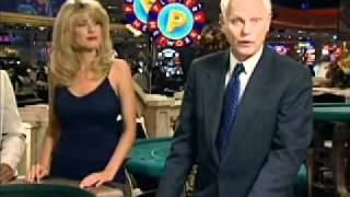 """""""School of Gaming"""" How to play Craps – Advanced"""