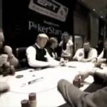 Learn Poker I C-bet in Poker I Continuation Betting Explained