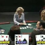 Texas Hold'em Poker Stategies,  with Poker Pros