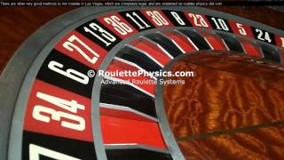 How To Win Roulette In Las Vegas