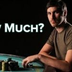 Determining Your Blackjack Bets: A Card Counter's Guide