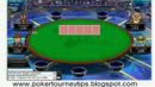 Full Tilt Poker Review and Poker Tips BONUS CODE: LUCKY12