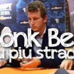 POKER TIPS: gestire la DonkBet durante il board