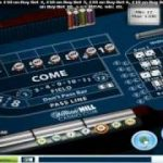 Craps System: How to make easy money playing craps online using craps systems strategy
