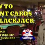 How To Count Cards with the Blackjack Apprenticeship Training Course